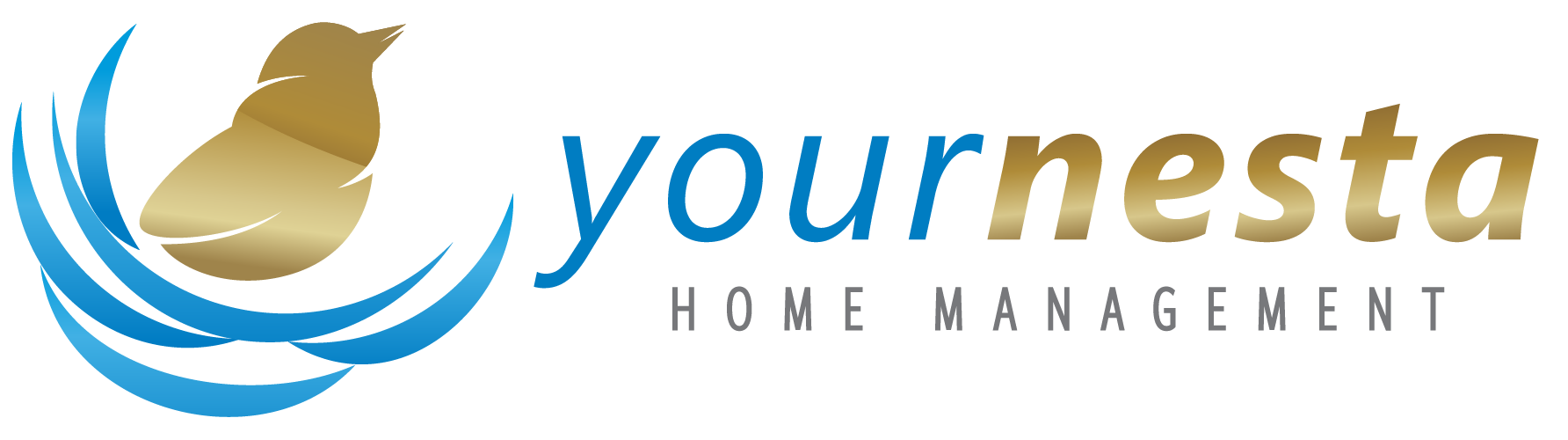 Yournesta – Mortgage and Real Estate